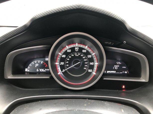 Mazda Mazda3 cheap for sale near me