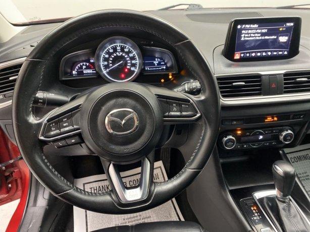 2017 Mazda Mazda3 for sale near me