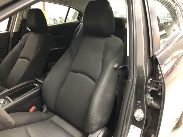 Mazda 2018 for sale