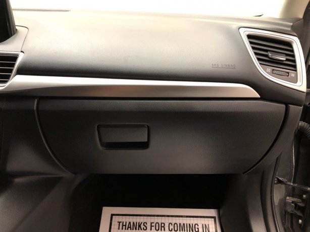 cheap used 2018 Mazda Mazda3 for sale