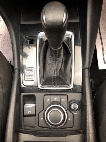 good cheap Mazda Mazda3 for sale