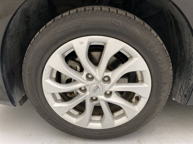 Nissan 2019 for sale near me
