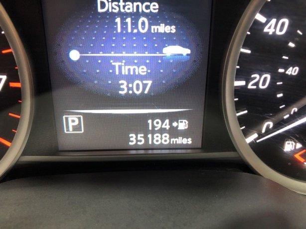 Nissan Sentra cheap for sale near me
