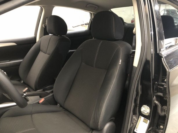 Nissan 2017 for sale