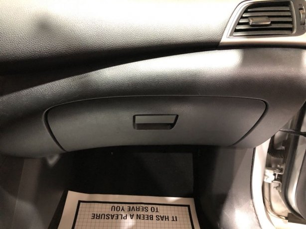 cheap used 2015 Nissan Sentra for sale
