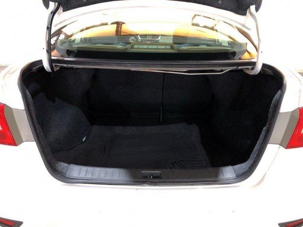 good 2017 Nissan Sentra for sale