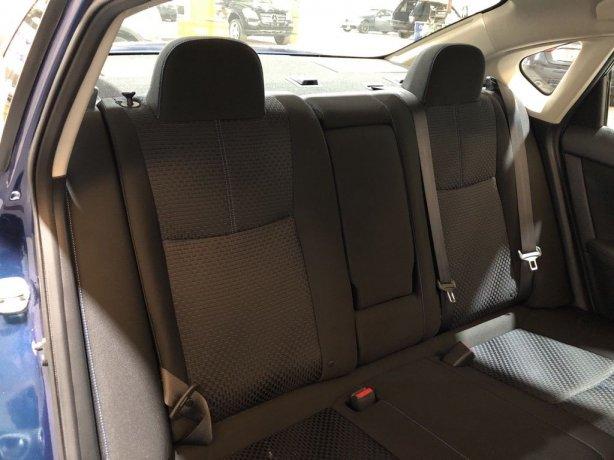 cheap 2017 Nissan near me