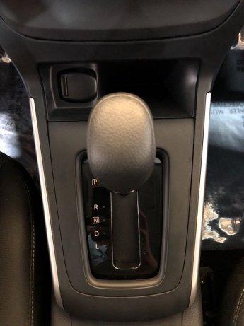 good 2018 Nissan Sentra for sale