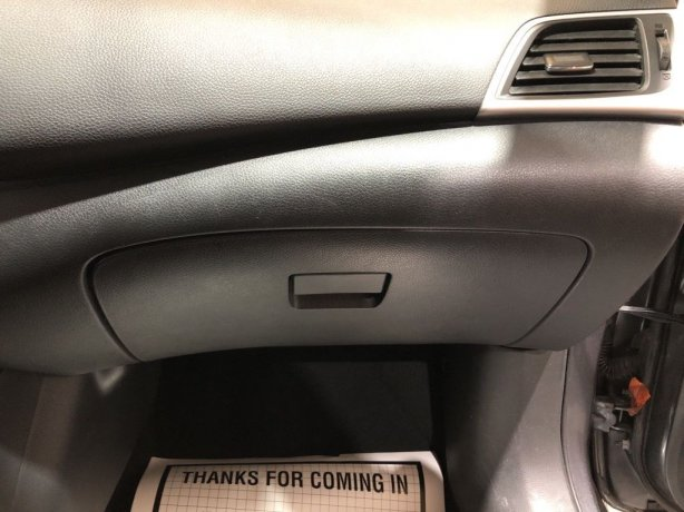 cheap used 2017 Nissan Sentra for sale