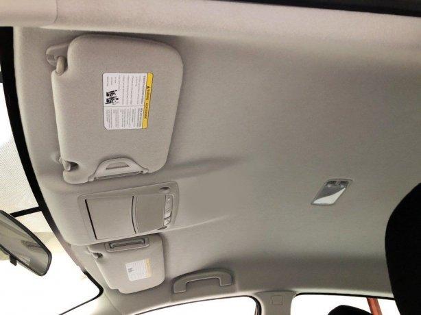 good cheap Nissan Sentra for sale