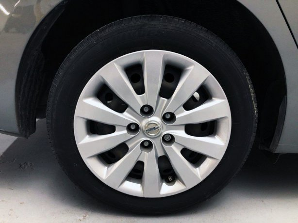 Nissan Sentra for sale best price