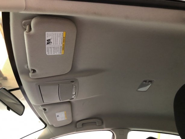 good 2019 Nissan Sentra for sale