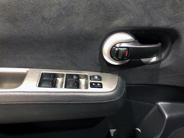 used 2012 Nissan