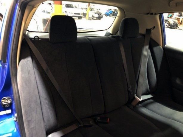 cheap 2012 Nissan near me