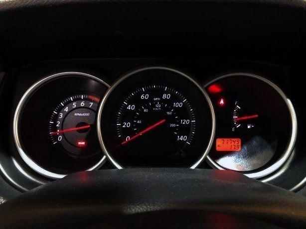 Nissan 2012 for sale Houston TX