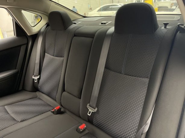 cheap 2017 Nissan
