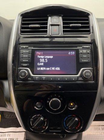 good cheap Nissan Versa Note for sale