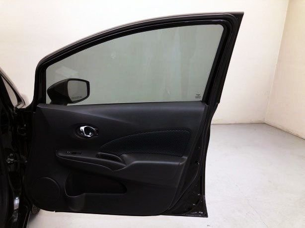 used 2017 Nissan Versa Note for sale near me