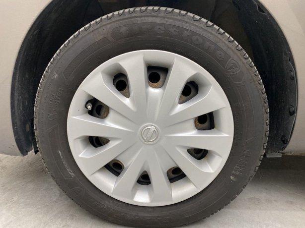 Nissan 2016 for sale Houston TX