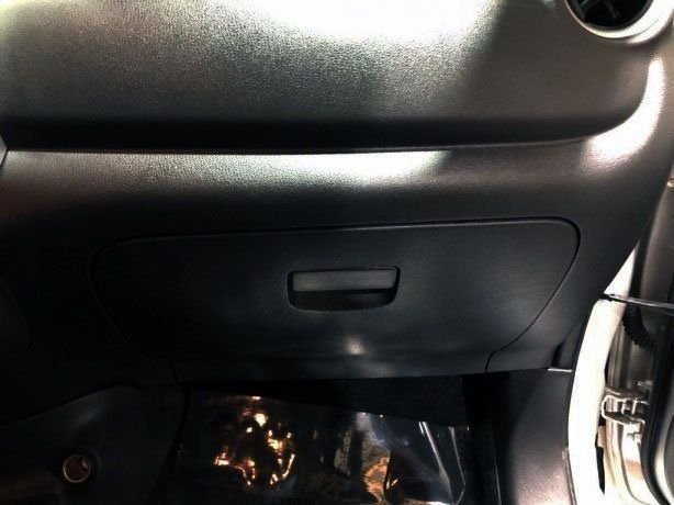 cheap used 2018 Nissan Versa for sale
