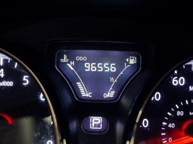 Nissan Versa cheap for sale near me