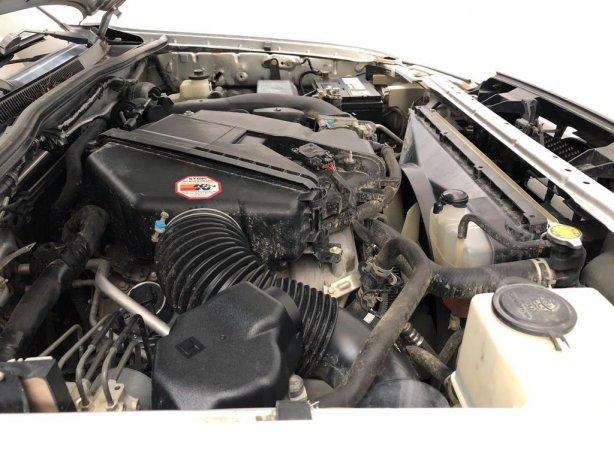 Toyota 2012 for sale Houston TX