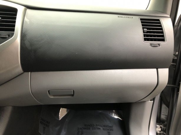 cheap used 2014 Toyota Tacoma for sale
