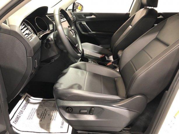Volkswagen 2020 for sale