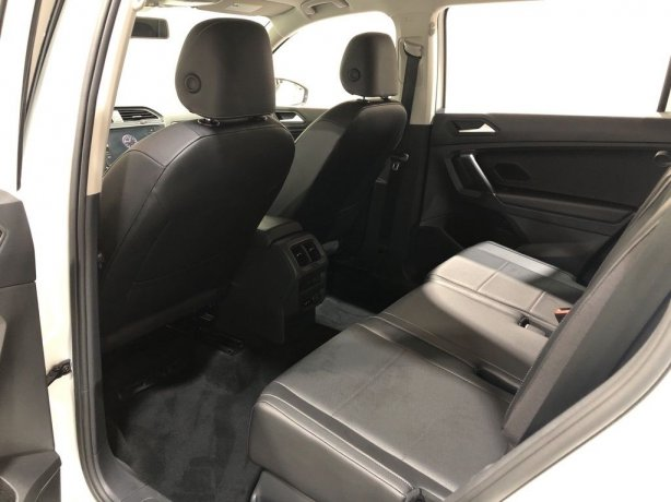 cheap 2020 Volkswagen for sale