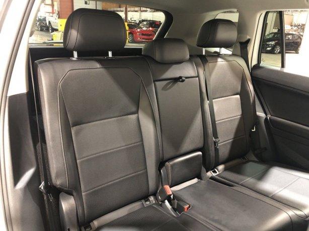 cheap 2020 Volkswagen for sale Houston TX