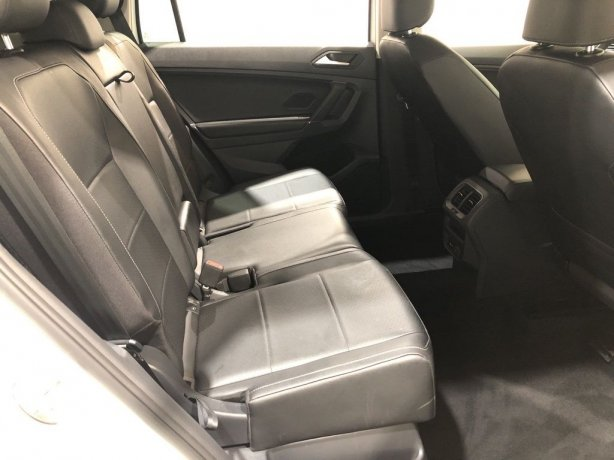 cheap 2020 Volkswagen near me