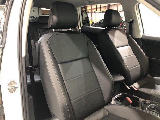 cheap Volkswagen Tiguan for sale