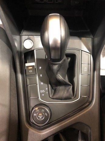 good cheap Volkswagen for sale