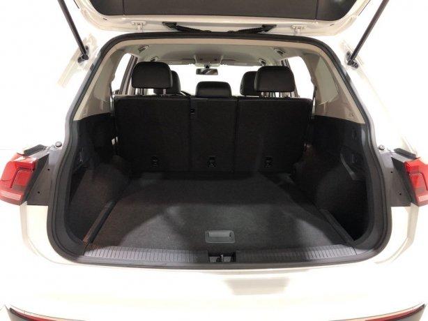 good 2020 Volkswagen Tiguan for sale