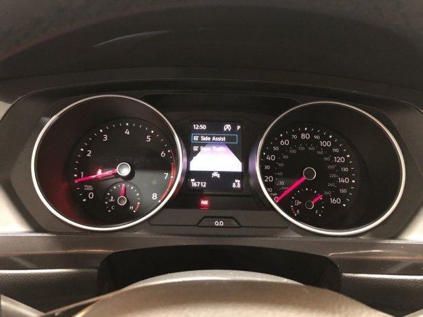 Volkswagen 2020 for sale Houston TX