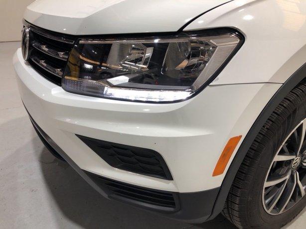 2020 Volkswagen for sale