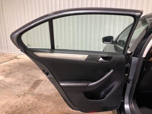 2017 Volkswagen Jetta for sale near me