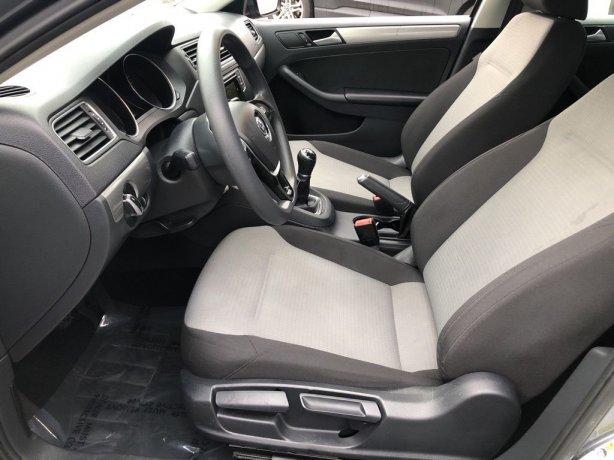 cheap 2017 Volkswagen