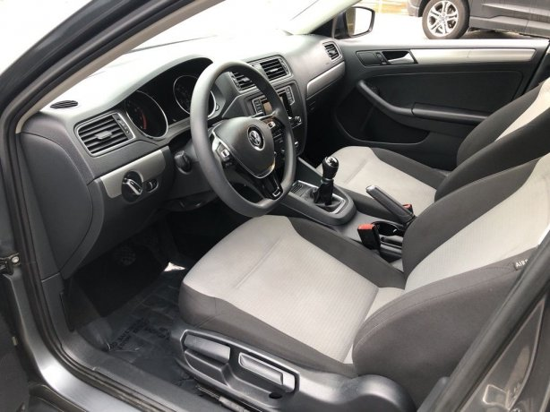 cheap 2017 Volkswagen near me