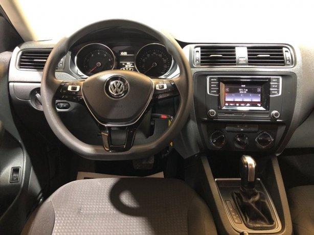 2016 Volkswagen Jetta for sale near me