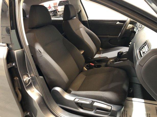 cheap Volkswagen Jetta for sale