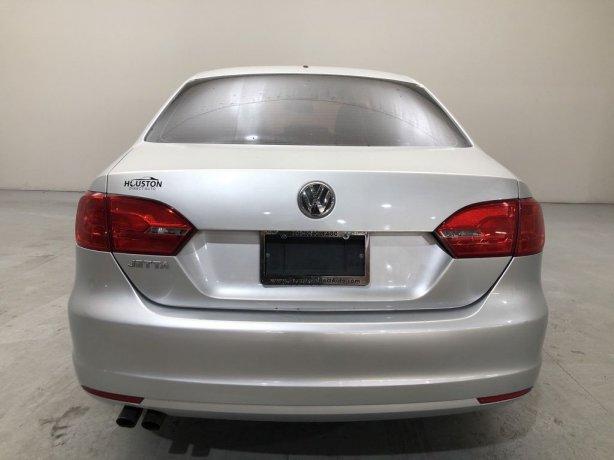 used 2014 Volkswagen for sale