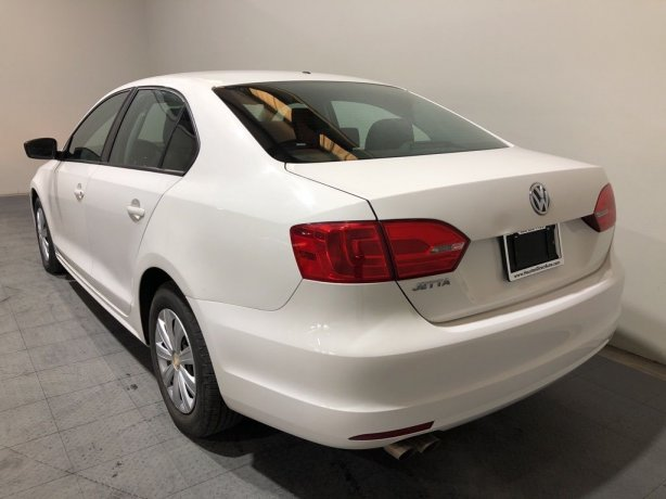 Volkswagen Jetta for sale near me