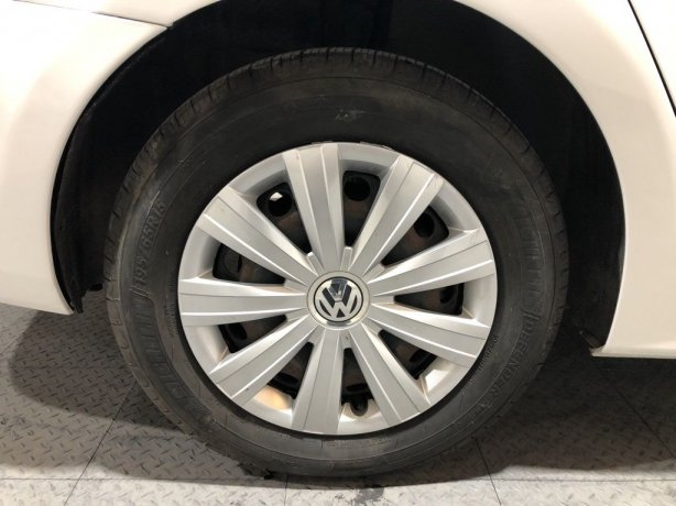 Volkswagen Jetta for sale best price