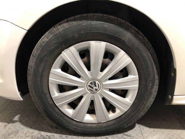 good cheap Volkswagen for sale Houston TX