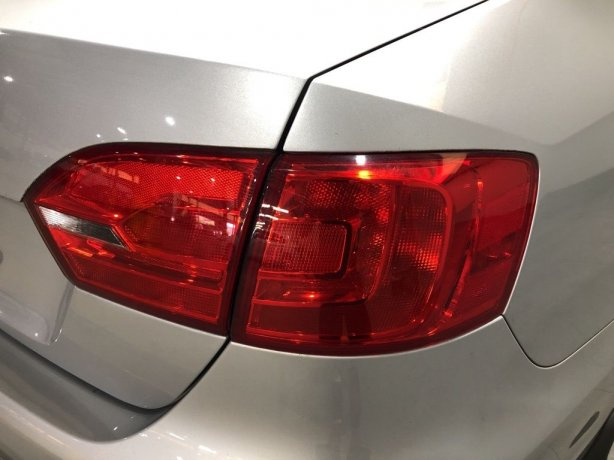 used Volkswagen Jetta for sale near me