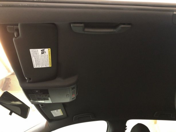 good cheap Volkswagen Golf GTI for sale
