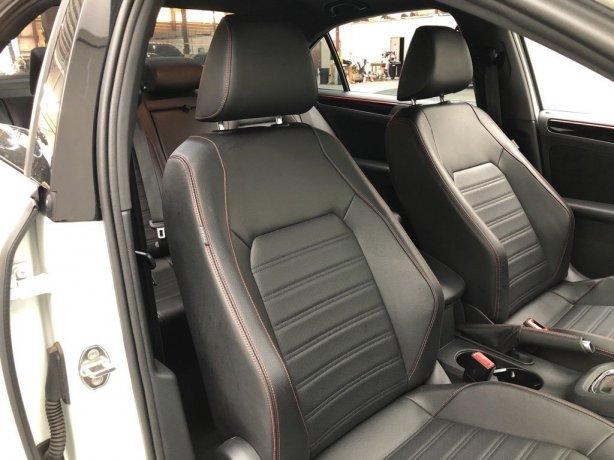 cheap Volkswagen Jetta for sale Houston TX