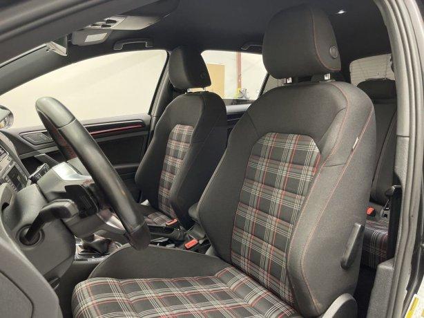 Volkswagen 2017 for sale
