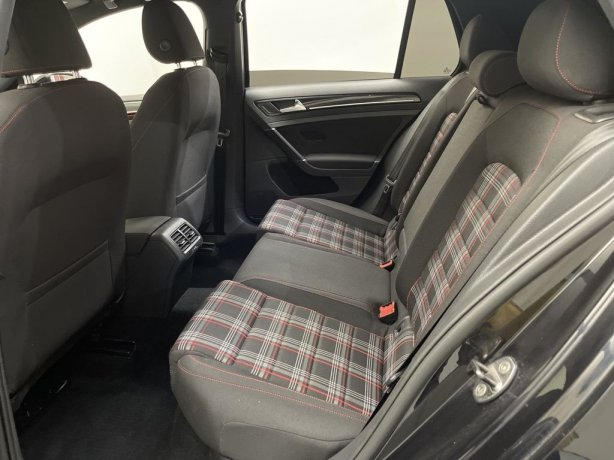 cheap 2017 Volkswagen for sale